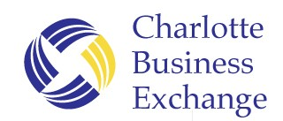 Charlotte Business Exchange (CBEX)