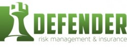 Defender Risk Management & Insurance