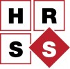 HRS&S Consulting