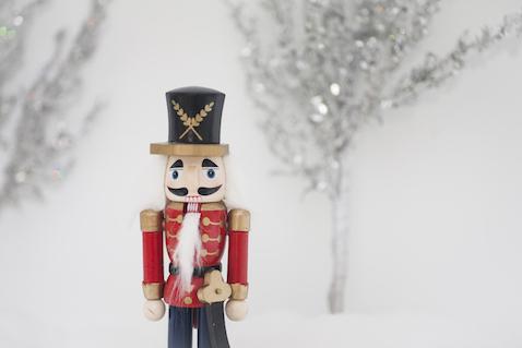 CBEX Winter Holidays